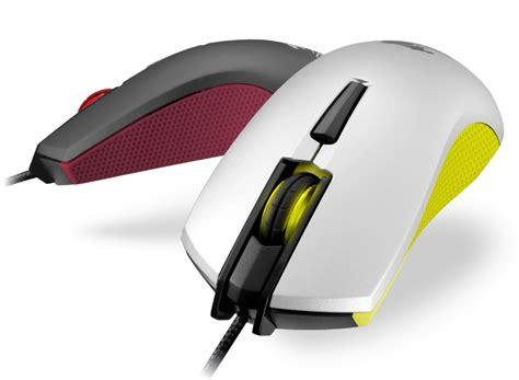 Gaming Mouse 230m Berkualitas 230m optical gaming mouse