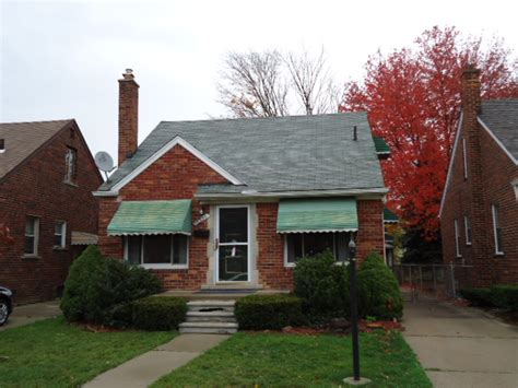 7336 patton detroit michigan 48228 detailed property info