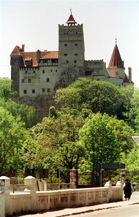 transylvania dracula castle dracula s castle for sale for the right price aol com