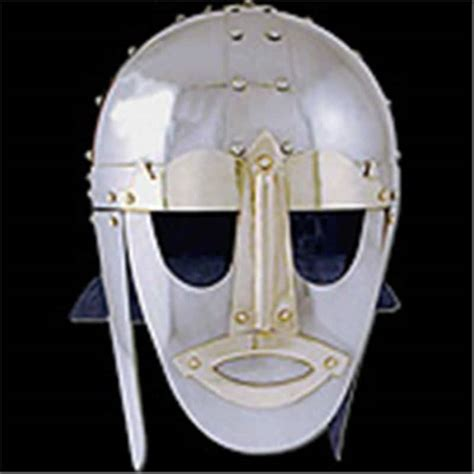 Helm Safety helm safety leduc ab 31 4805 48 st canpages