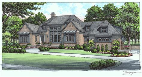 2013 Mba Parade Of Homes by Picture Of Homes Picture Of Homes Awesome Parade Of Homes