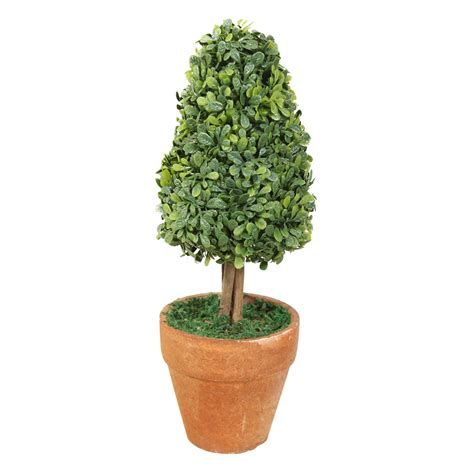 plastic topiary trees plastic garden grass topiary tree pot dried plant for