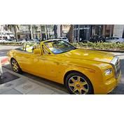 Rolls Royce Car Luxury &183 Free Photo On Pixabay