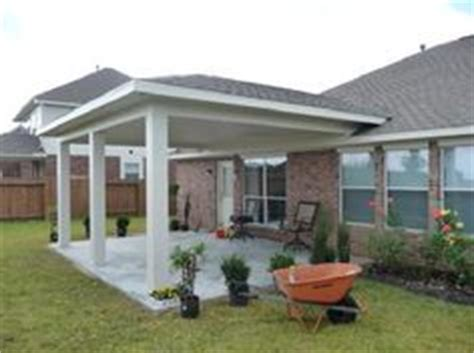 Patio Covers Baytown Tx 1000 Ideas About Covered Patios On Patio