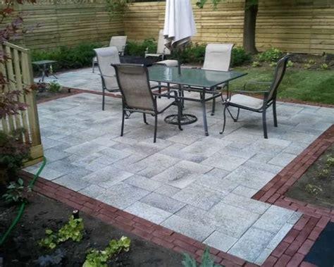 outdoor patio designs tedx designs how to