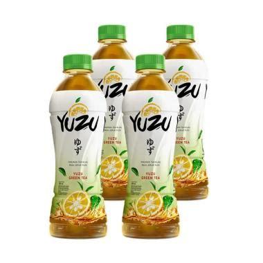 Boten Tea Rasa Green Tea Minuman Segar minuman segar alami yang menyehatkan bagi tubuh gumoris news