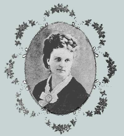 biography about kate chopin kate chopin junglekey fr image 150