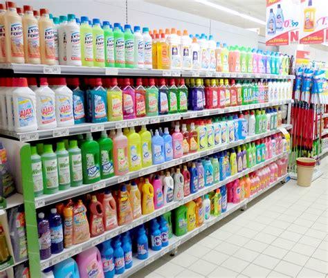 scaffale supermercato casa moderna roma italy scaffali x negozi