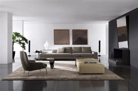 einrichtung wohnzimmer ideen ideen einrichtung wohnzimmer