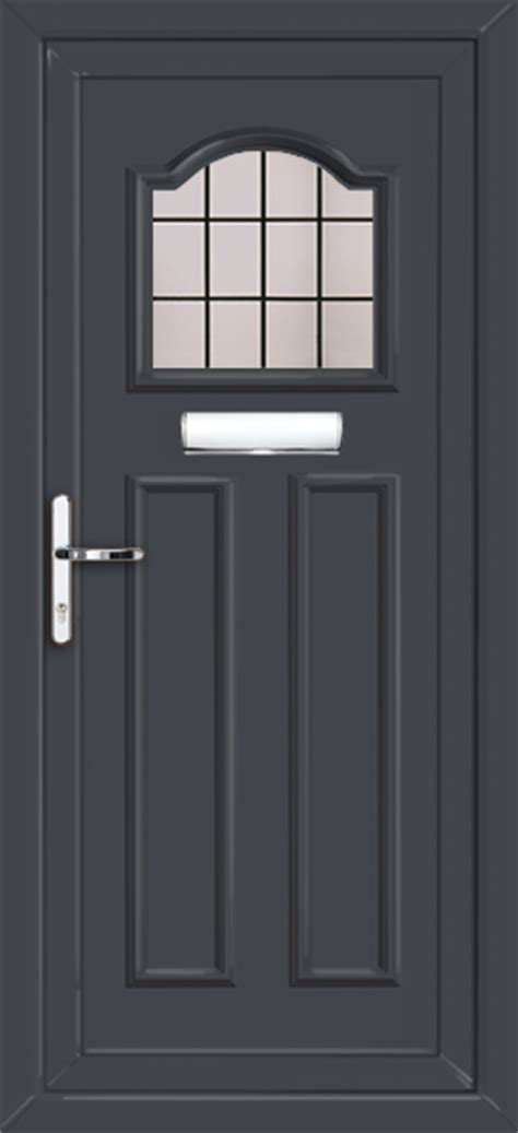 upvc front doors glasgow glasgow square lead