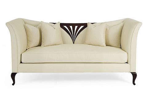 christopher guy sofa christopher guy come sit a spell pinterest