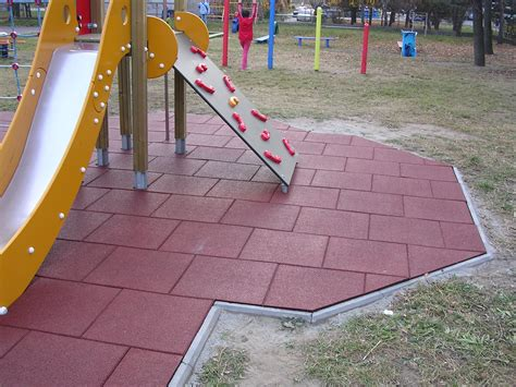 playground padding for backyard rubber mat for playground www imgkid com the image kid
