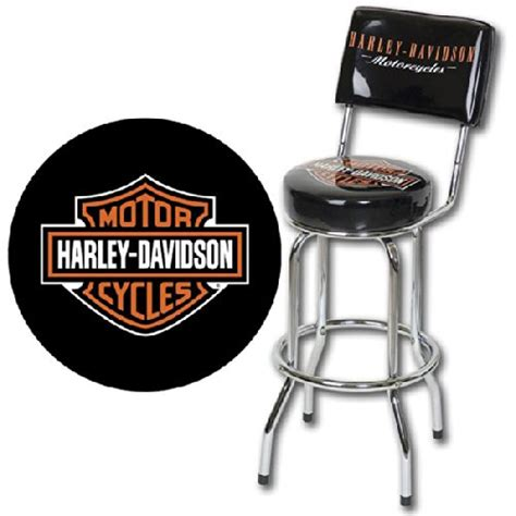 Bar Stools For 300 Pounds by Oversized Bar Stools For Heavy For Big And Heavy