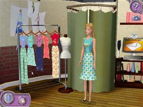 fashion design games free download barbie fashion show compressed pc game free download