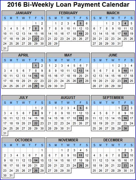 free bi monthly calendar template calendar template 2017