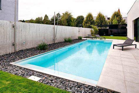 pool 3x4 meter die ideale gr 246 223 e und tiefe des pools und schwimmbeckens