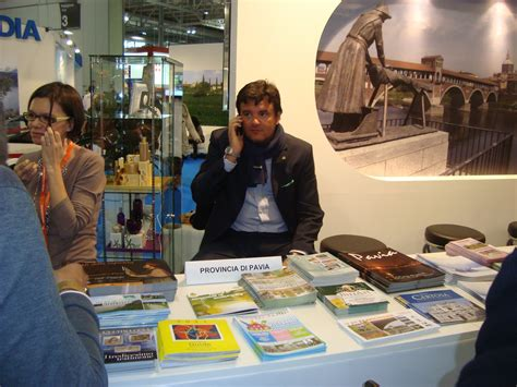 banca d italia pavia la banca d italia pavia vive uau magazine