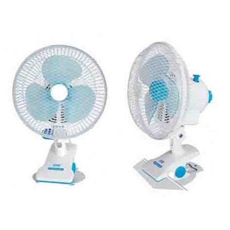 mini electric fan usb mini clip usb fan dealsmandu