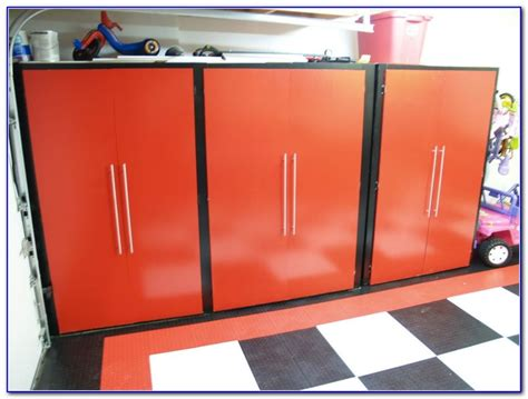 build your own garage cabinets cabinet home furniture