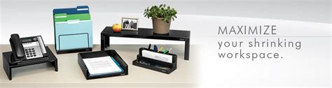 Desk Organization Products by Products Workspace Management Workspace Organization
