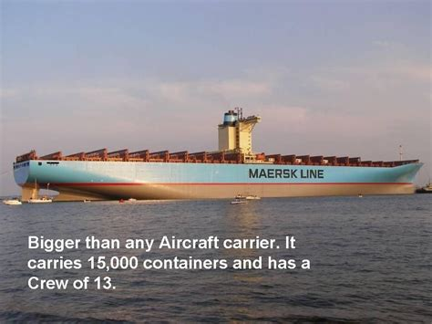 catamaran container ship largest sailboat in the world worlds largest container