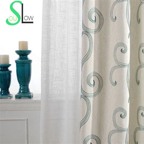 tende a spaghetto compare prices on spaghetti curtains shopping buy