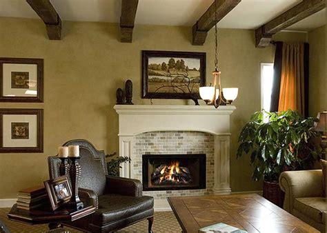 fireplace concepts inc fuax fireplace surrounds foam concepts inc