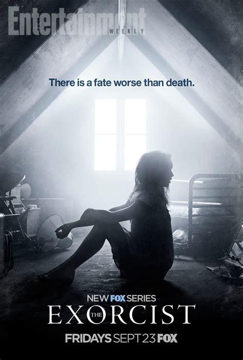 film exorcist en streaming the exorcist une affiche en r 233 f 233 rence au film de
