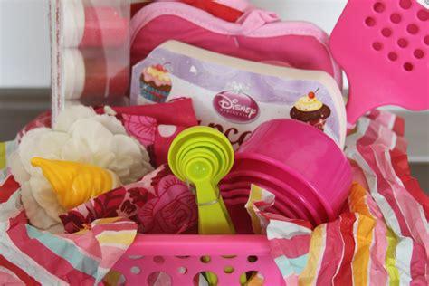 Yoshinoya Gift Card - best gift baskets for cooks gift ftempo