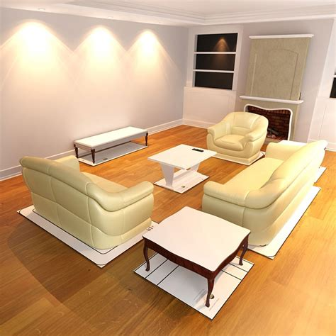 Life Size Furniture Templates Living Room In Furniture Living Room Furniture Templates