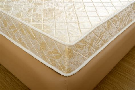 Healthy Mattress Canada by Healthy Mattress Sea Mattress Household Products