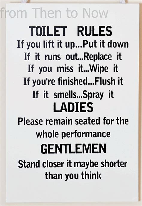men bathroom rules bathroom etiquette in the workplace poster just b cause