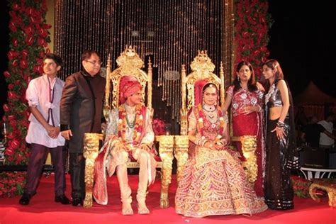 Mardan Palace ?ndian Wedding Organization in Antalya