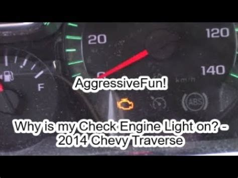 why is my check engine light blinking blinking engine light chevy traverse mouthtoears com