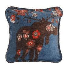 Microplush Pillow - new from wildlife wonders