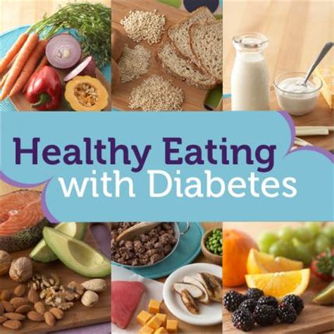 diabetic living eat smart lose weight your guide to eat right and move more books diabetic diet what to eat with diabetes diabetic living