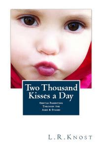 a thousand kisses a family s escape from the to a new books dulce de leche two thousand kisses a day gentle