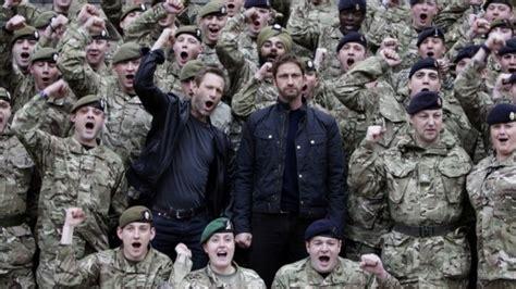 new film london s fallen london has fallen to film in 2014 with original cast