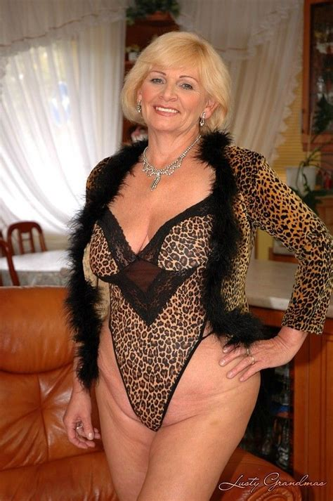 pinterest hot older women grannypornpost granny porn post hot milfs
