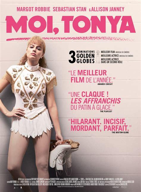 watch film online in french i tonya by margot robbie yo tonya 2017 i tonya gillespie