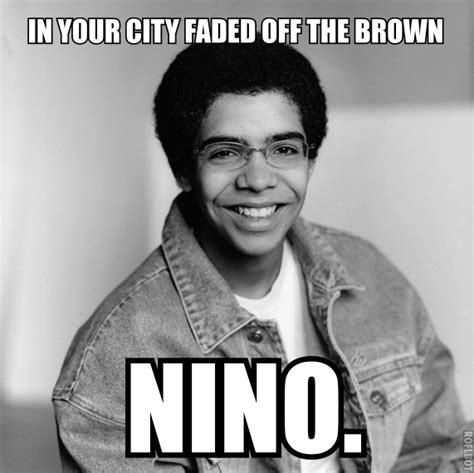 Drake Degrassi Memes - the assimilated negro drake meme power rankings
