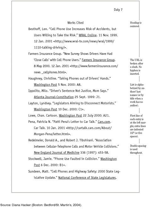 essay mla format mla format heading on essay essay citation mla