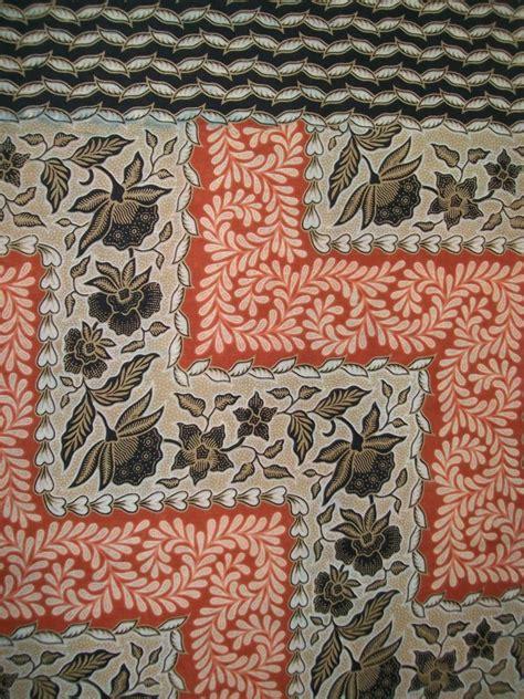 Kain Batik Printing Bahan Katun Halus jual kain batik printing asli bahan katun halus k080 toko batik 2018