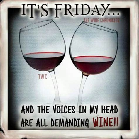 friday drinking quotes ideas  pinterest funny