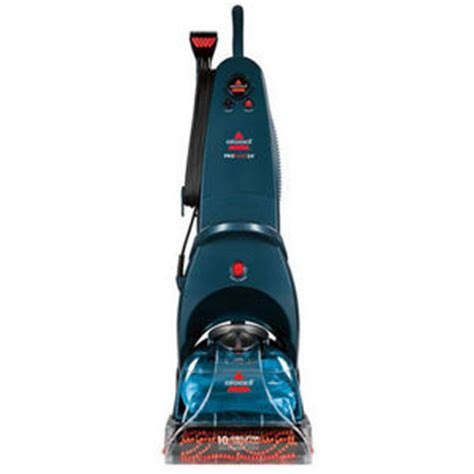 rug steam cleaner reviews bissell proheat 2x upright carpet cleaner 9200 reviews viewpoints