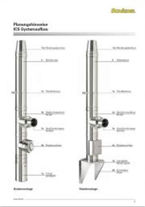 edelstahlschornstein gebraucht kaufen edelstahlschornstein haushalt m 246 bel gebraucht und