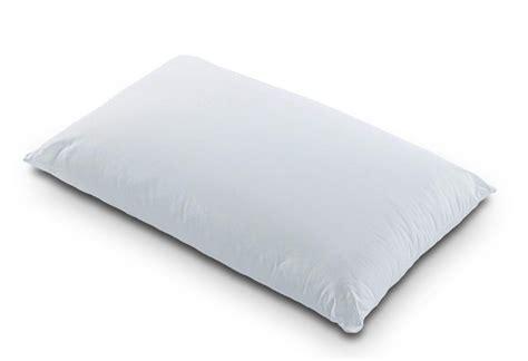 cuscini ignifughi cuscini ignifughi certificati materassi