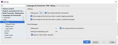 advanced debugging in phpstorm phpstorm video tutorial phpstorm php debugging phpsourcecode net