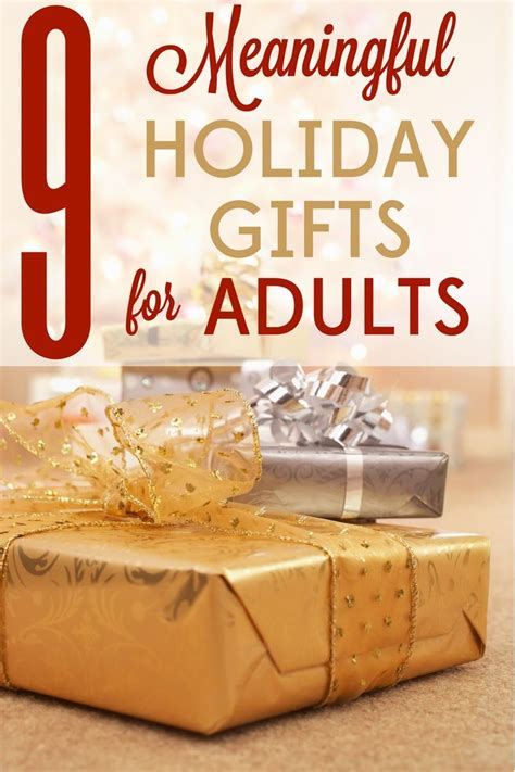 201 best images about fabulous gift ideas on pinterest