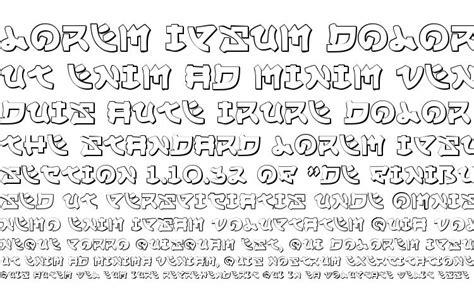 corel draw x7 türkçe yama шрифт yama moto 3d скачать бесплатно legionfonts